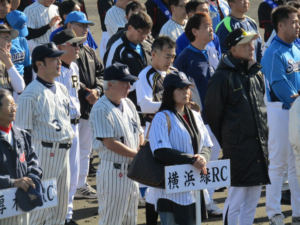 20171026_baseball_056
