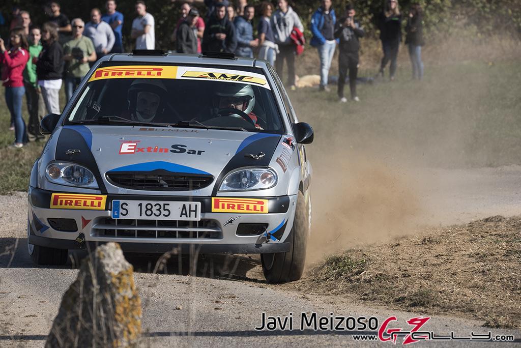 Rally_SanFroilan_JaviMeizoso_17_0132
