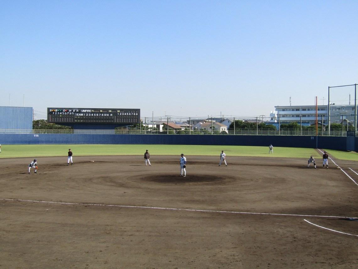 20171026_baseball_084