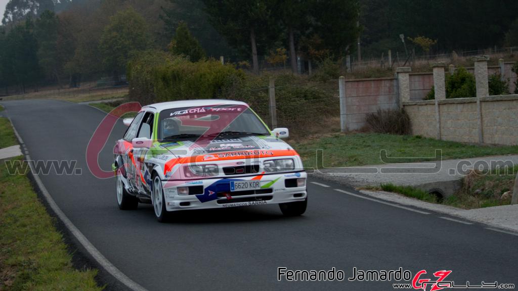 Rally_SanFroilan_FernandoJamardo_17_0017