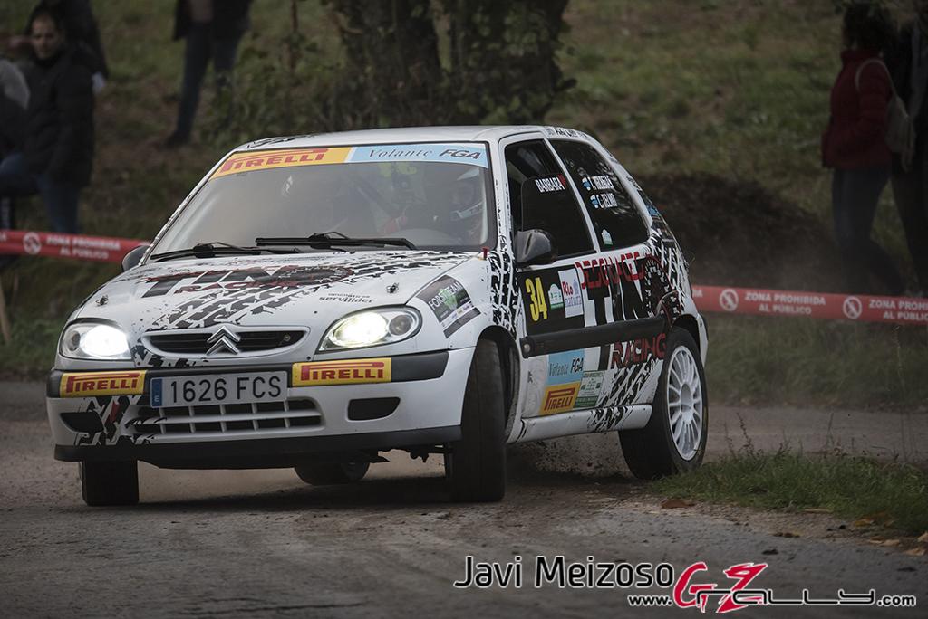 Rally_SanFroilan_JaviMeizoso_17_0015