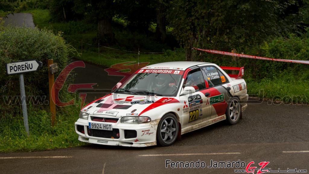 Rally_PrincesaDeAsturiasYGRaRallyLegend_FernandoJamardo_17_0036