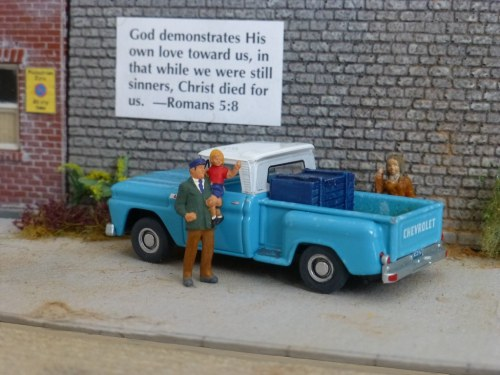 small resolution of chevrolet c10 stepside pick up 1965
