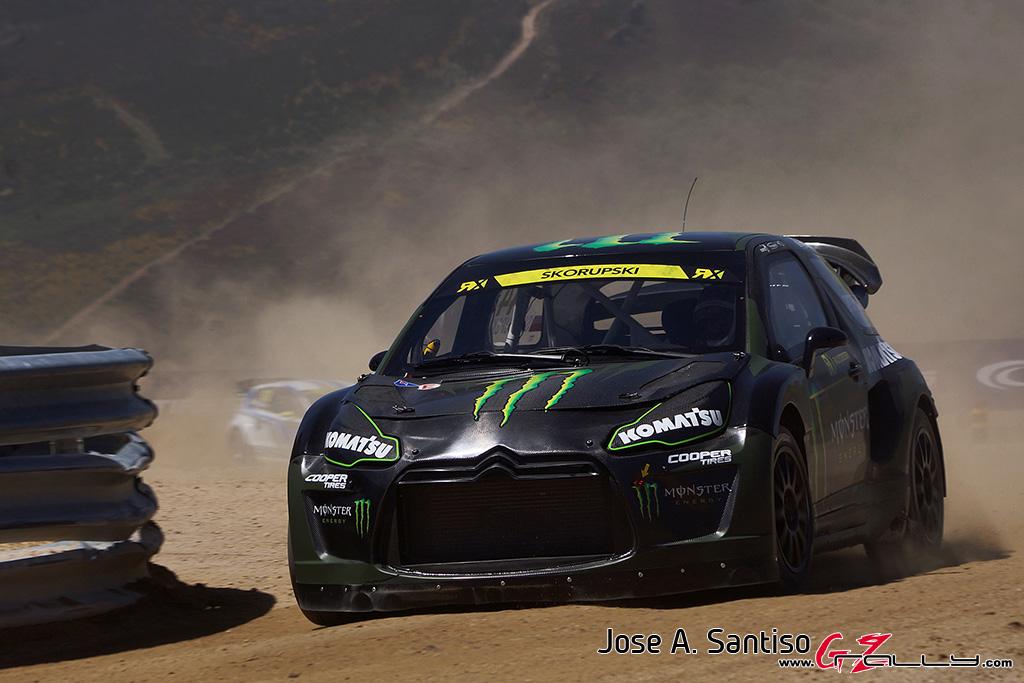 rallycross_de_montalegre_2014_-_jose_a_santiso_36_20150312_1757699229
