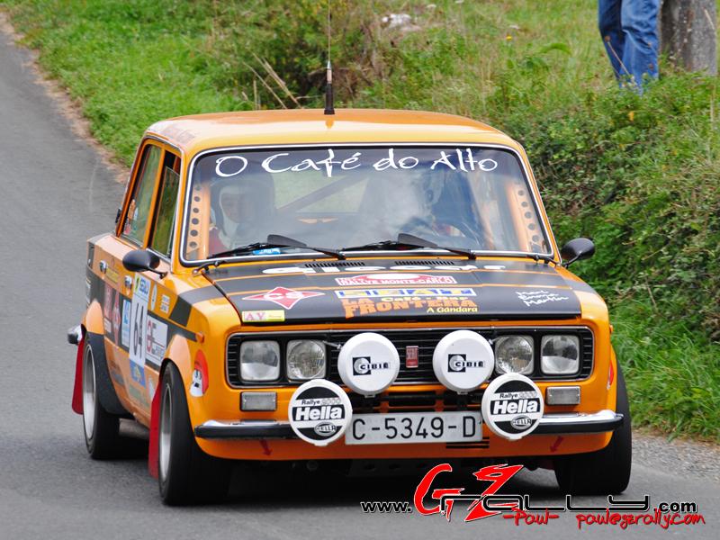 rally_de_galicia_historico_melide_2011_70_20150304_1764555517