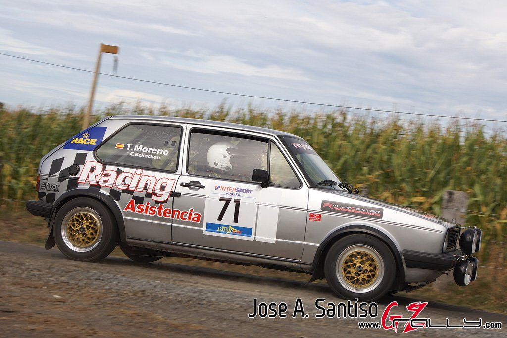rally_de_galicia_historico_2012_-_jose_a_santiso_200_20150304_1527772146