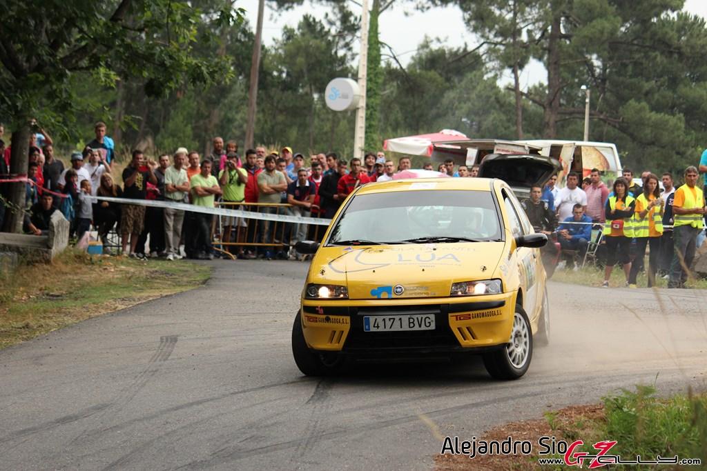 x_rally_sur_do_condado_48_20150307_1256923325