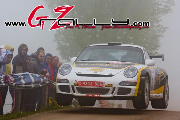 rally_de_cantabria_2009_47_20150303_1804341583