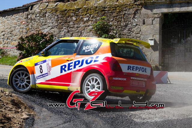 rally_de_ferrol_248_20150303_1514121971