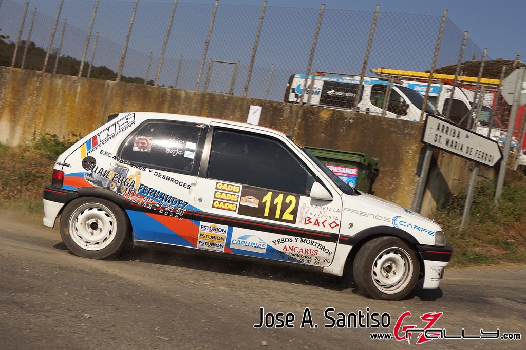 rally_san_froilan_2012_-_jose_a_santiso_23_20150304_1642632770