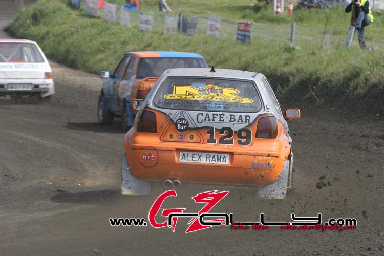 autocross_arteixo_17_20150301_1510165821