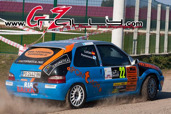 rally_comarca_da_ulloa_204_20150303_1194358458