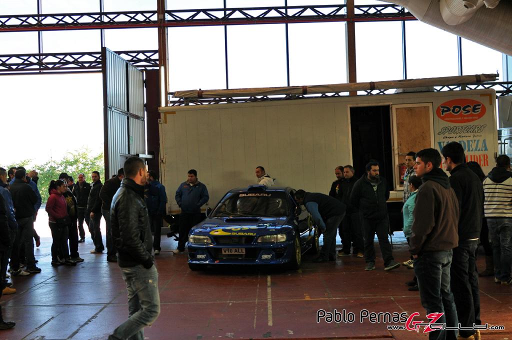 rally_masters_galicia_38_20150308_2048328584