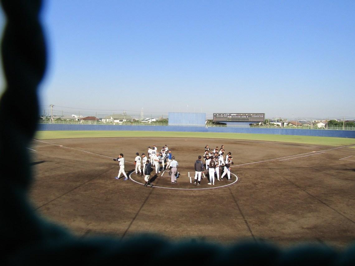 20171026_baseball_122