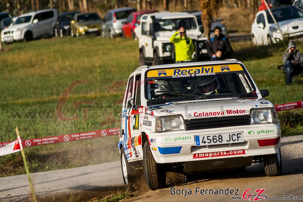 Rally_SanFroilan_BorjaFernandez_17_0023