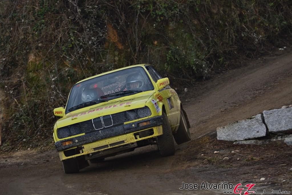 Rallymix_Barbadas_JoseAlvarinho_17_0062