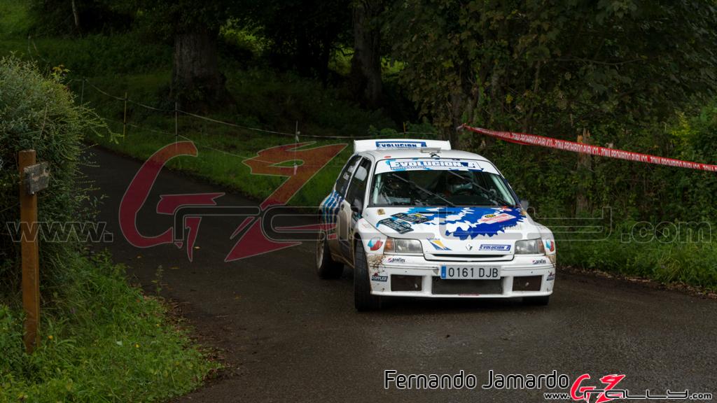 Rally_PrincesaDeAsturiasYGRaRallyLegend_FernandoJamardo_17_0037
