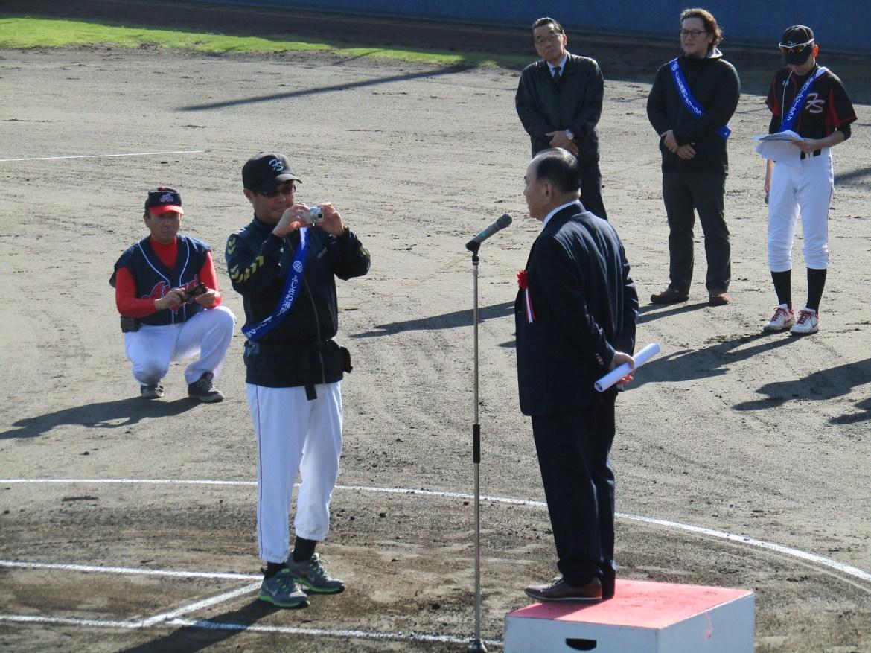 20171026_baseball_063