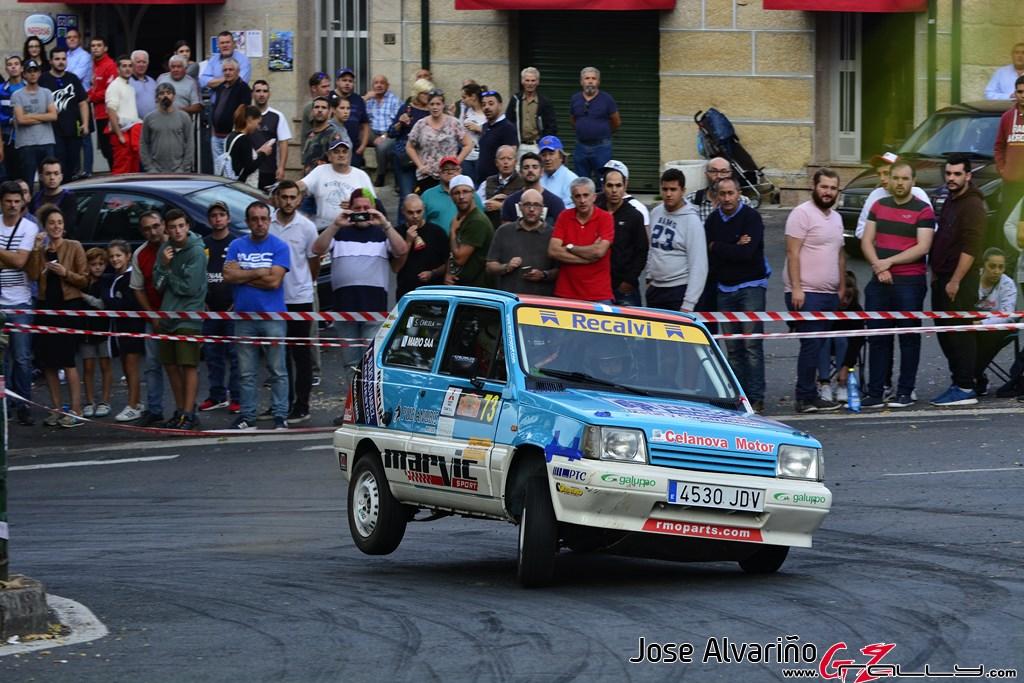 Rally_RibeiraSacra_JoseAlvarinho_17_0103