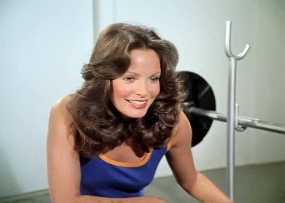 Jaclyn Smith (255)