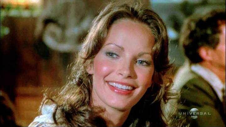 Jaclyn Smith (1421)