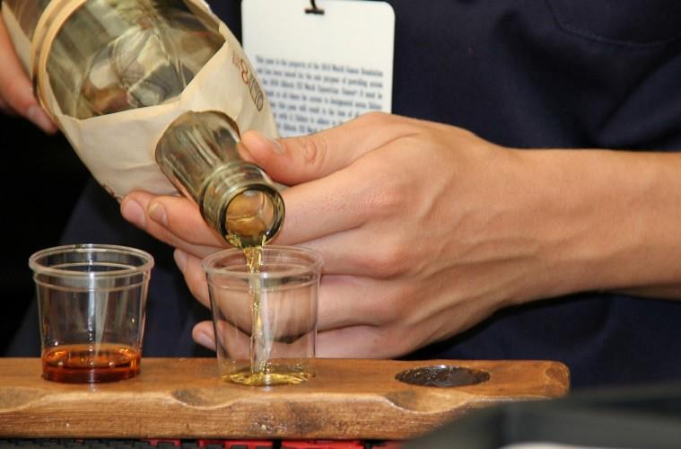 whiskytastingembed