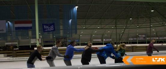 Ice_Skating (95 of 95)
