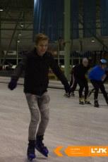 Ice_Skating (20 of 95)