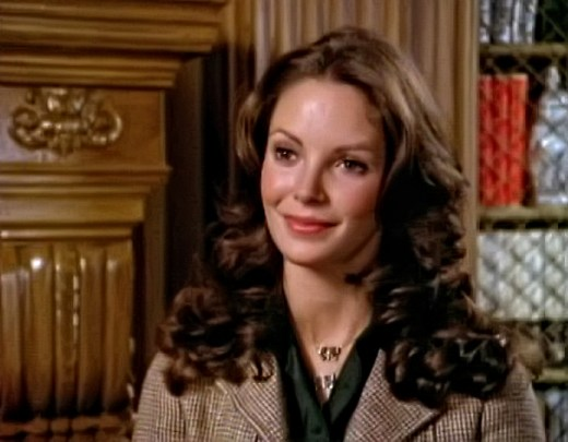 Jaclyn Smith (1237)