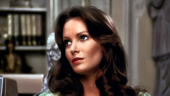 Jaclyn Smith (151)