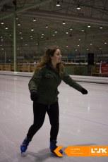 Ice_Skating (41 of 95)