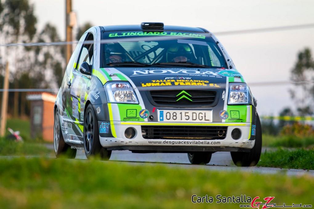 RallySprint_Carrenho_CarlaSantalla_17_0027