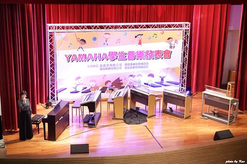 YAMAHA學生音樂發表會-39.jpg | Dino Kao | Flickr