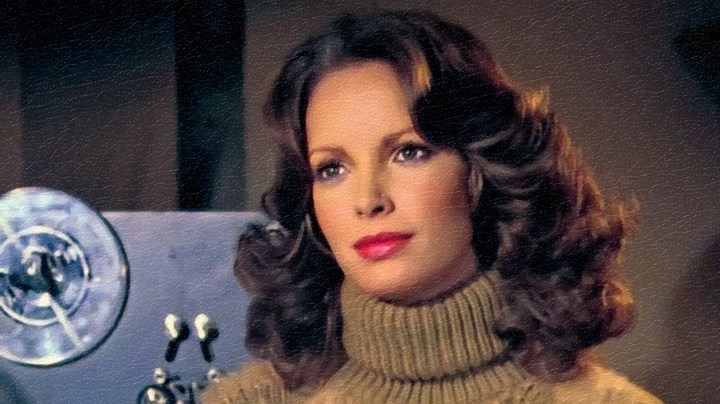 Jaclyn Smith (244)