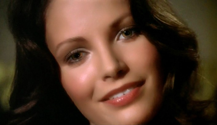 Jaclyn Smith (1267)