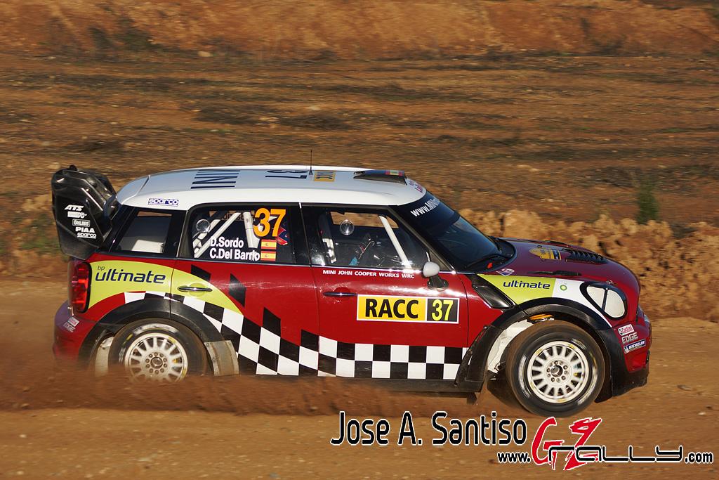 rally_de_cataluna_2012_-_jose_a_santiso_67_20150304_1107062269