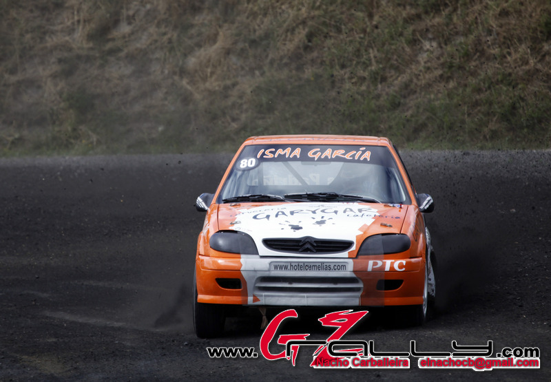 autocross_arteixo_2011_nacional_20_20150304_1804507182