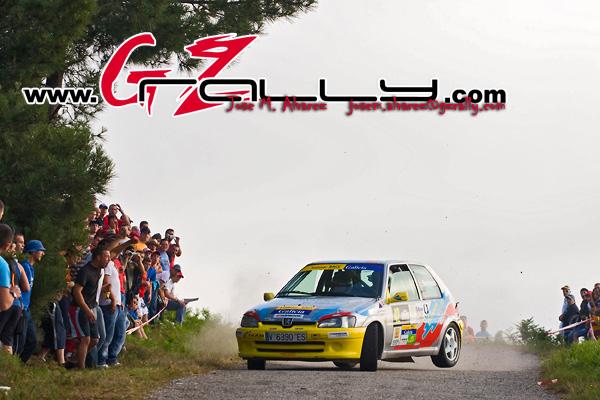 rally_sur_do_condado_99_20150303_1175385912
