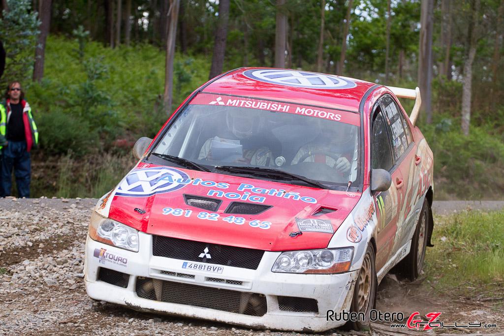 rally_de_touro_2012_tierra_-_ruben_otero_61_20150304_1404216752