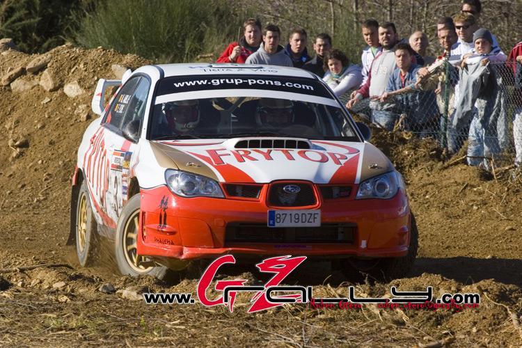 rally_de_cabanas_91_20150301_1147488975