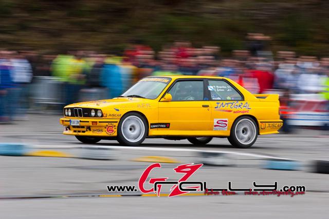formula_rally_de_lalin_88_20150303_1632737886