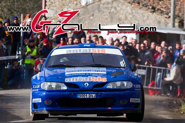 rally_comarca_da_ulloa_350_20150303_1802093610