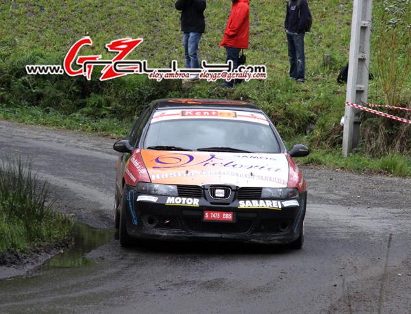 rally_do_botafumeiro_77_20150303_1256331305