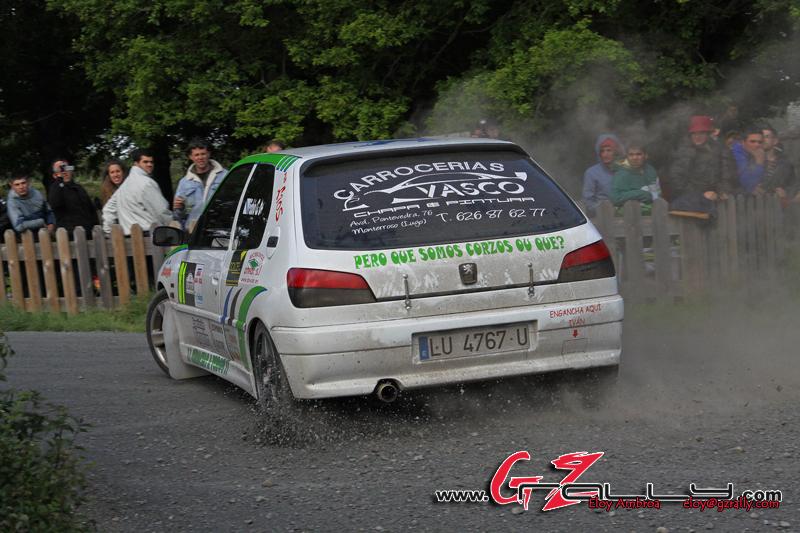rally_comarca_da_ulloa_2011_49_20150304_1918698071