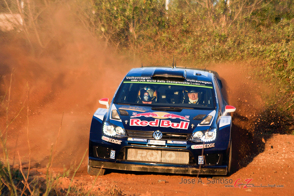 rally_de_cataluna_2015_97_20151206_1918856561