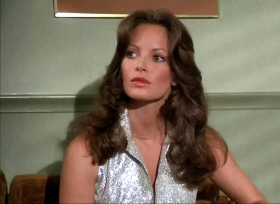 Jaclyn Smith (1387)