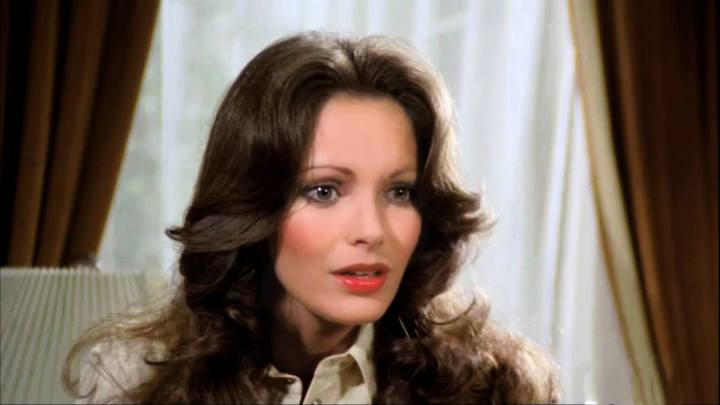 Jaclyn Smith (114)