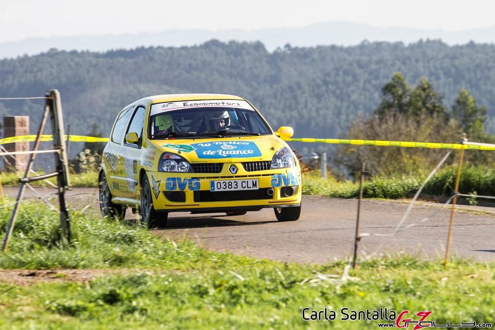 RallySprint_Carrenho_CarlaSantalla_17_0018