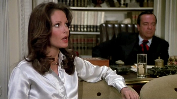 Jaclyn Smith (1306)