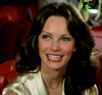 Jaclyn Smith (1317)